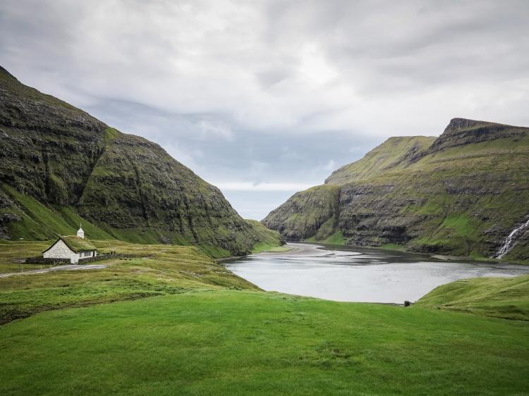 Faroe Islands (1 von 1)-9