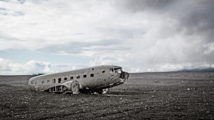 Iceland (1 von 1)-4