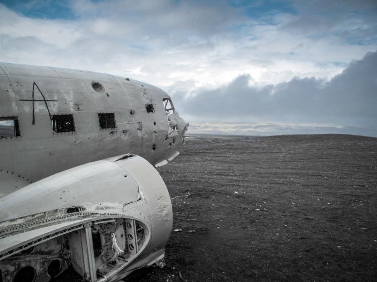 Iceland (1 von 1)-7