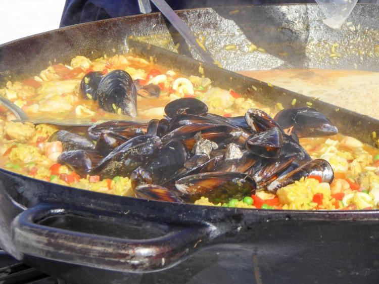 Arosa Gastronomie Aroser Köche