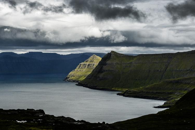Faroe Islands (1 von 1)-10