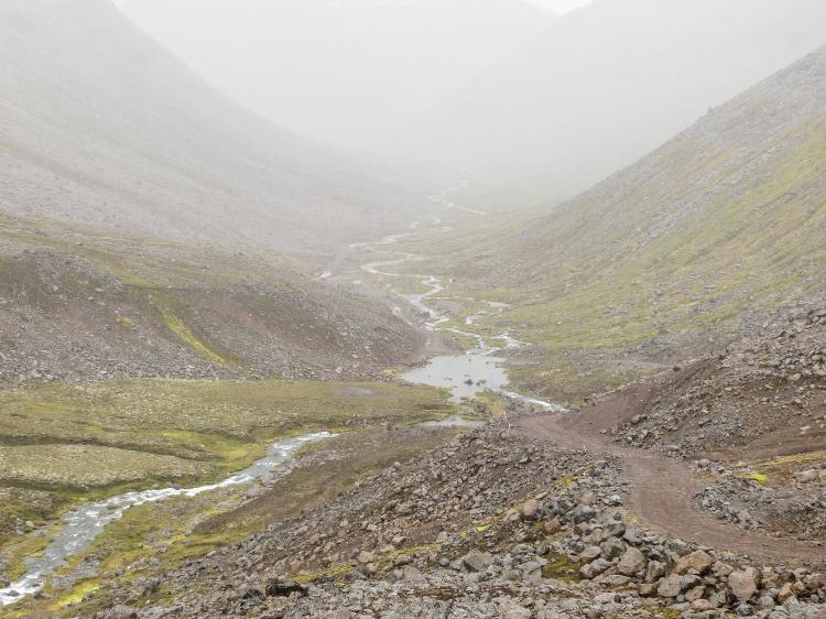 Iceland 2012-12