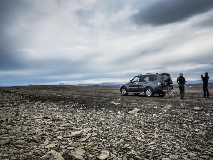 Iceland 2012-5