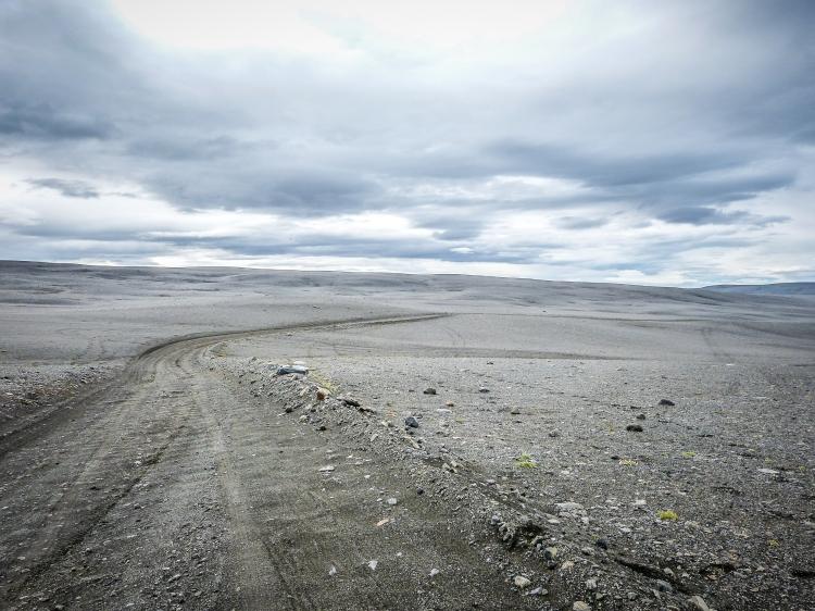 Iceland 2012-6