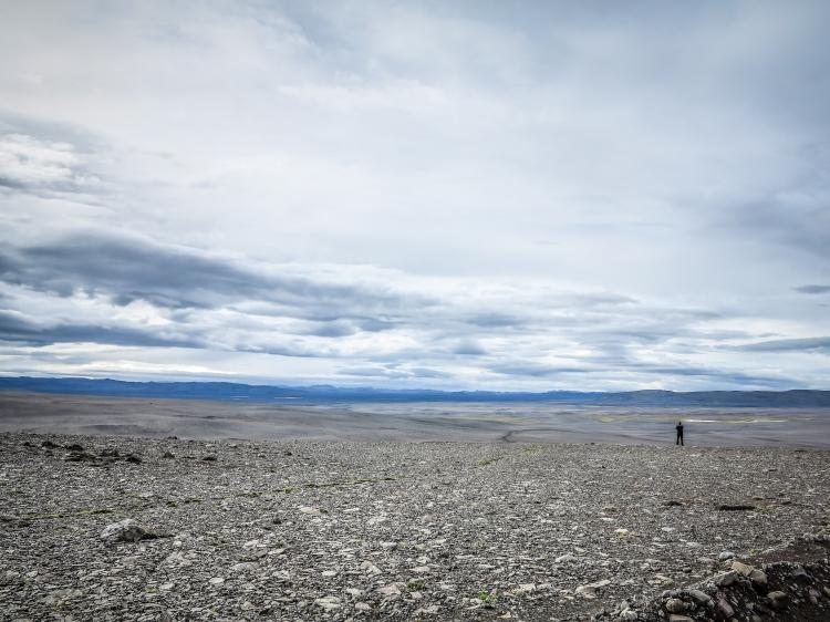 Iceland 2012-7