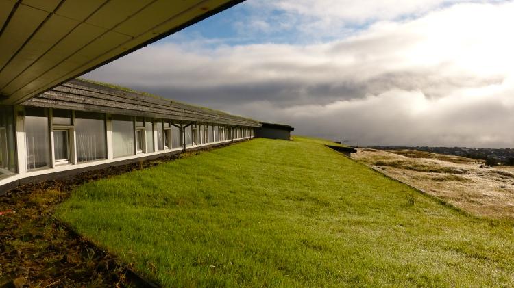 Faroeislands (1 von 1)-38
