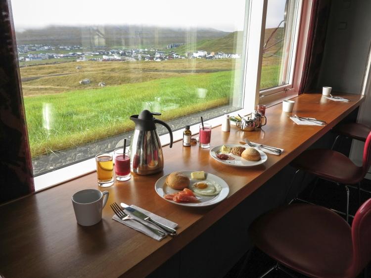 Faroeislands (1 von 1)-40