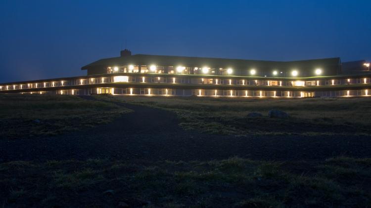 Faroeislands (1 von 1)-60