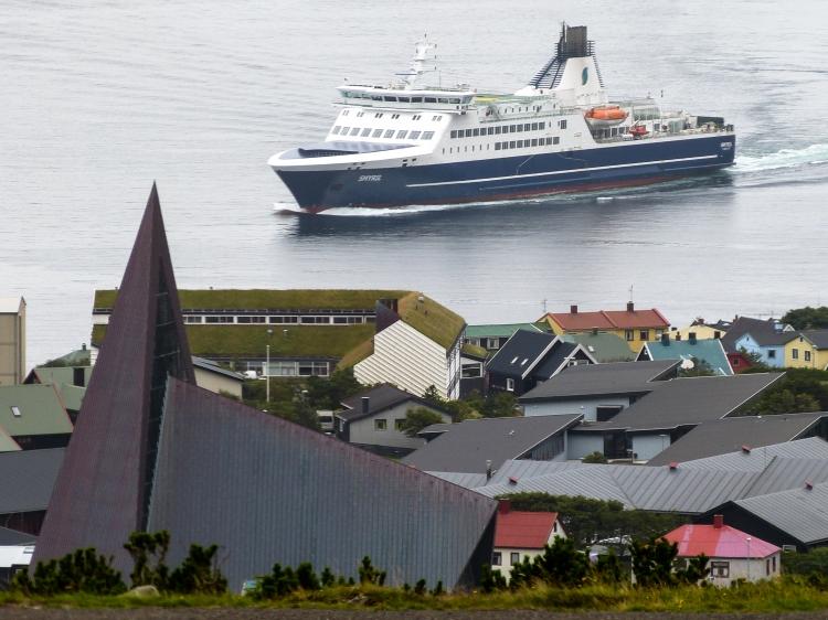 Faroeislands (1 von 1)-72