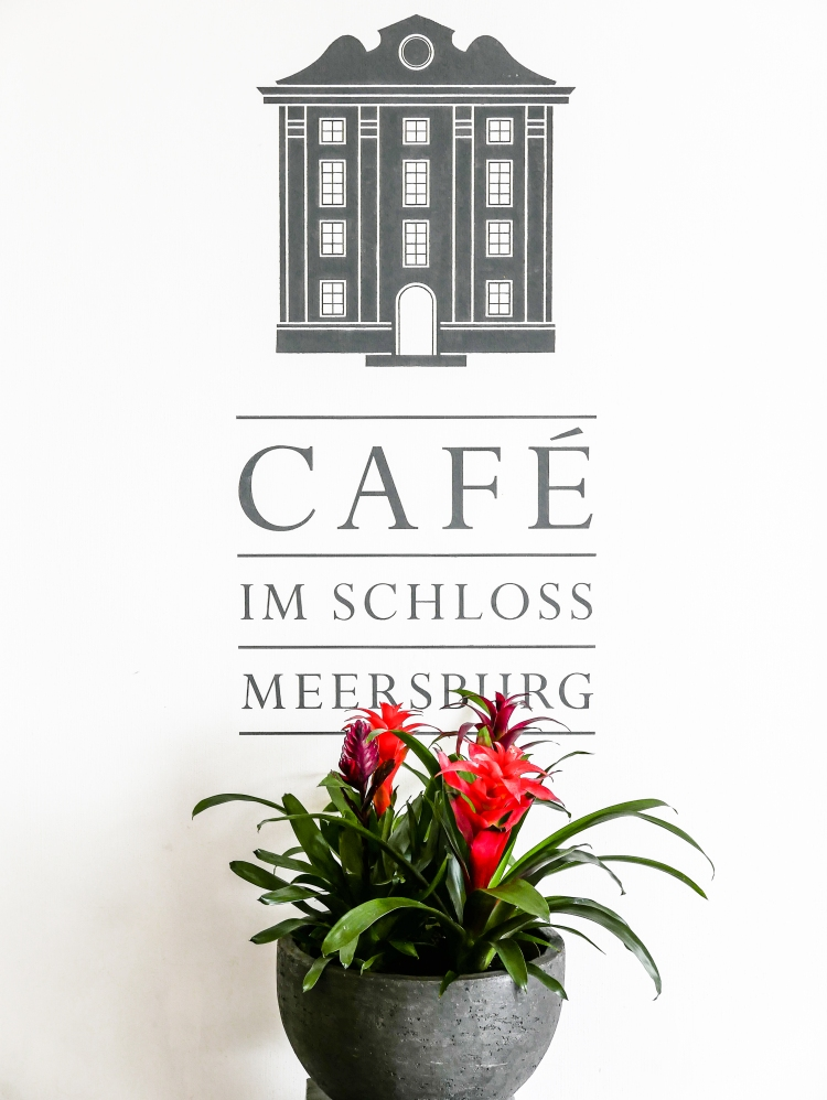 Meersburg (1 von 1)-14