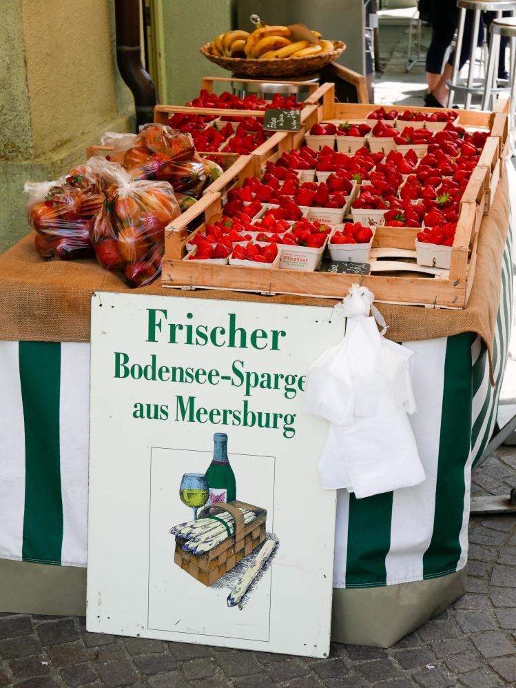 Meersburg (1 von 1)-4
