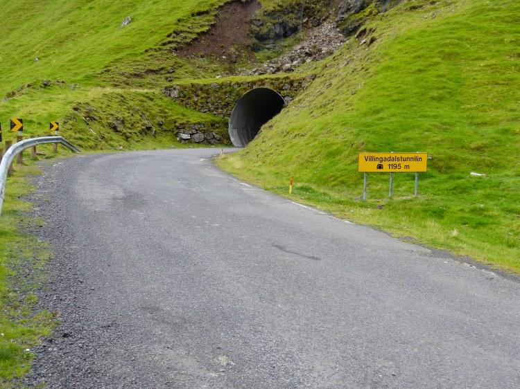 Färöer (1 von 1)-11