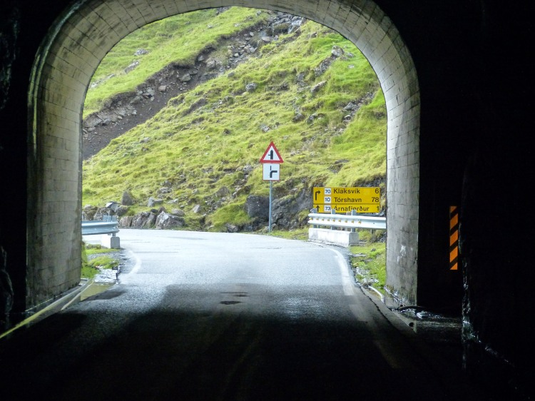 Färöer (1 von 1)-13