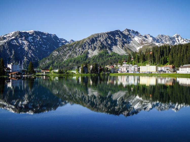 Obersee (1 von 1)