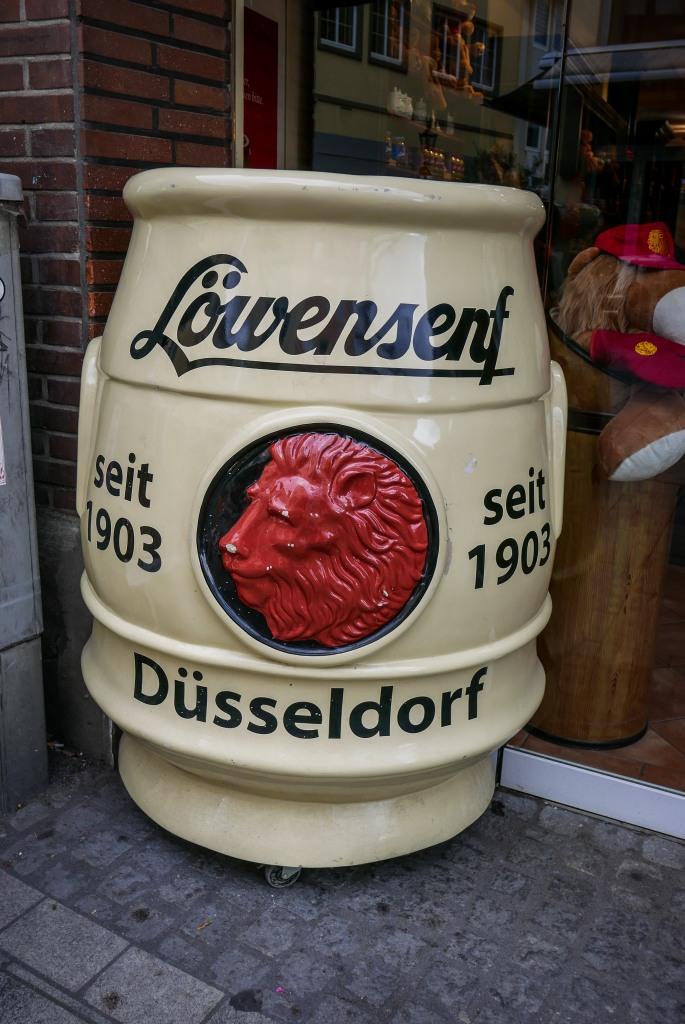 Senfmuseum Dusseldorf (1 von 1)-6