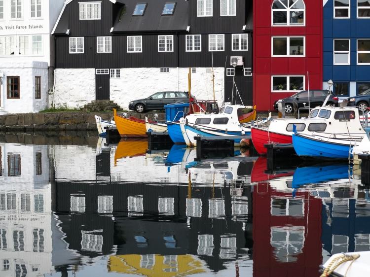 Faroeislands (1 von 1)-42