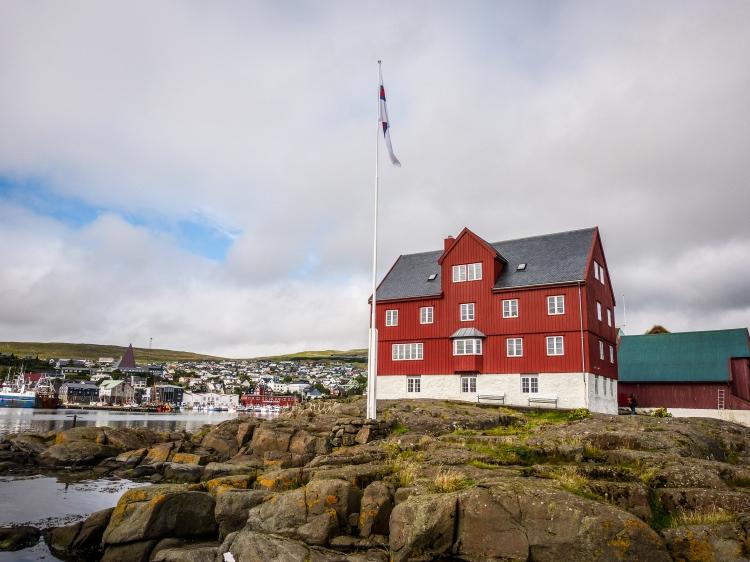 Faroeislands (1 von 1)-46