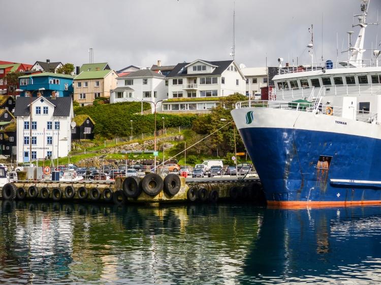 Faroeislands (1 von 1)-47