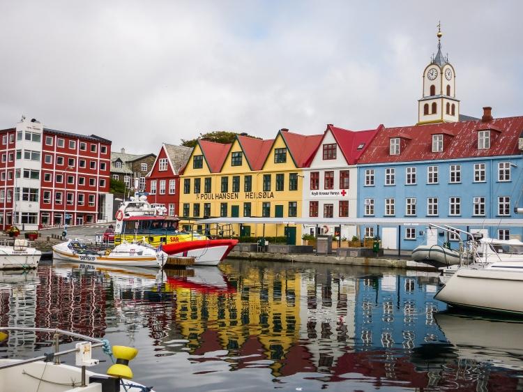 Faroeislands (1 von 1)-53