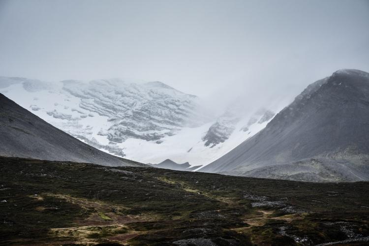 Iceland15 (1 von 1)-11