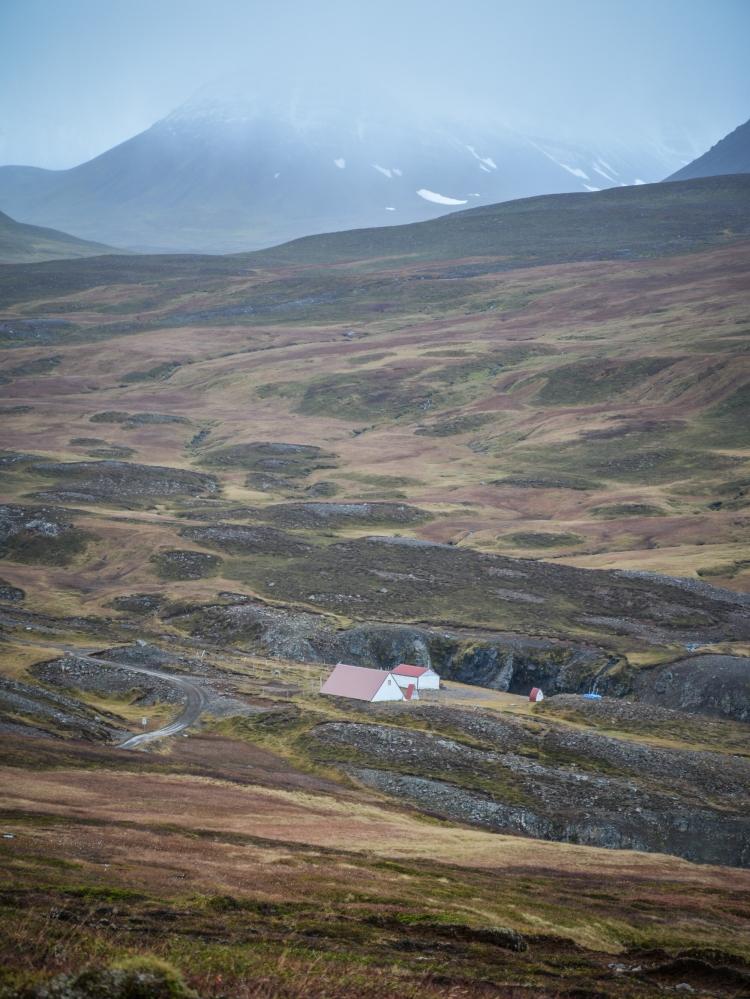 Iceland15 (1 von 1)-12