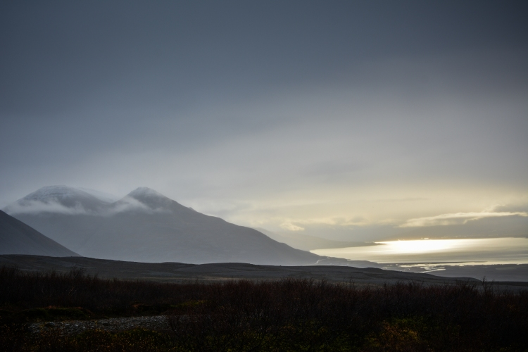 Iceland15 (1 von 1)-14