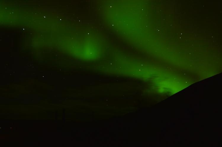Iceland15 (1 von 1)-17 ISO250