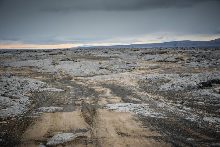 Iceland15 (1 von 1)-27