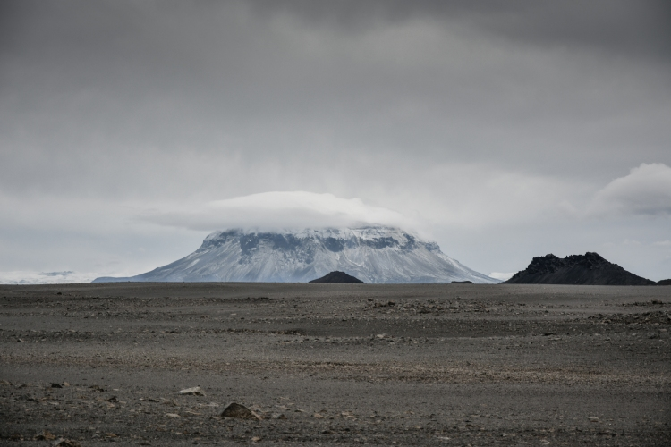 Iceland15 (1 von 1)-41