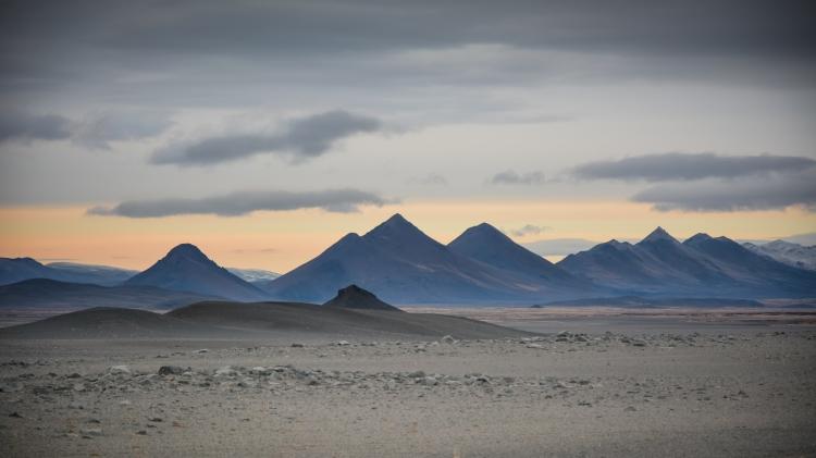 Iceland15 (1 von 1)-42