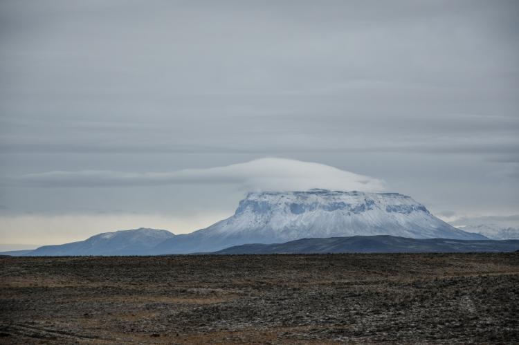 Iceland15 (1 von 1)-43