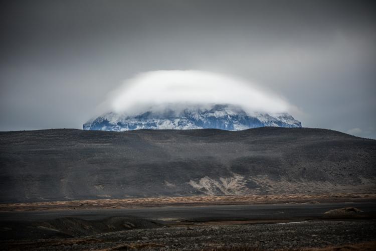 Iceland15 (1 von 1)-50