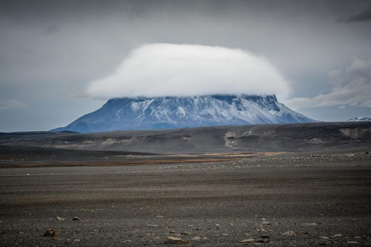 Iceland15 (1 von 1)-53
