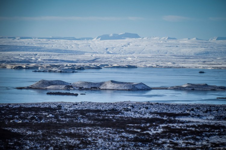 Iceland15-1070268