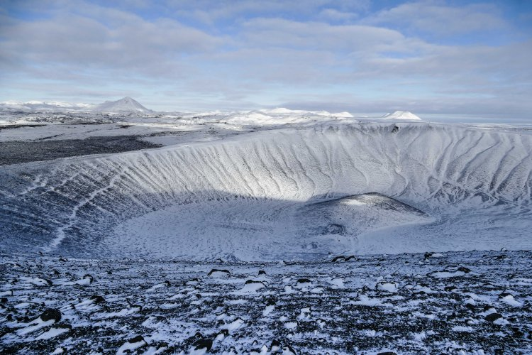 Iceland15-1070347