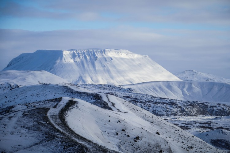 Iceland15-1070364-2