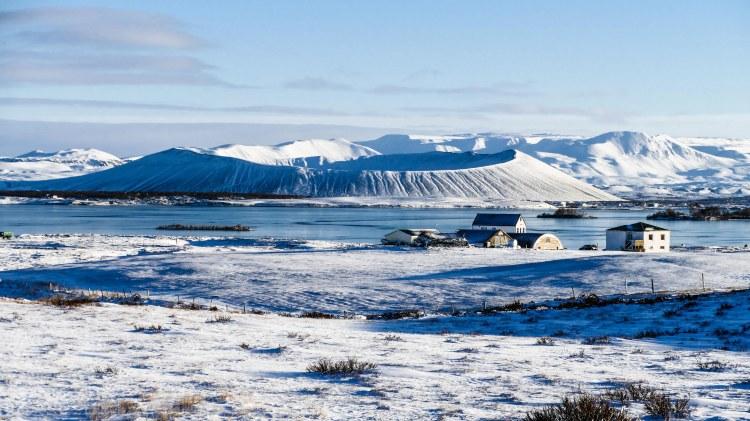 Iceland15-1070407