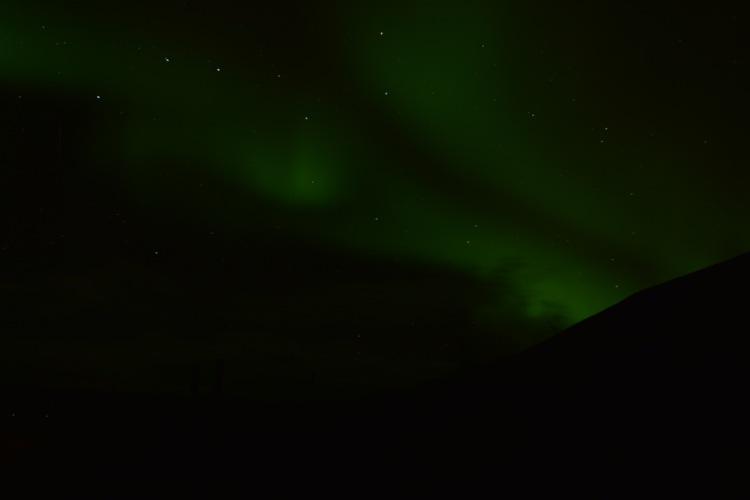 Iceland15-6673-2