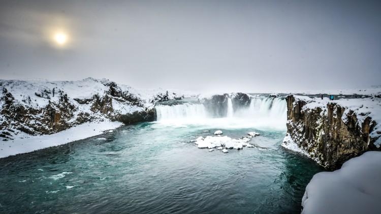 Iceland15-7414-2