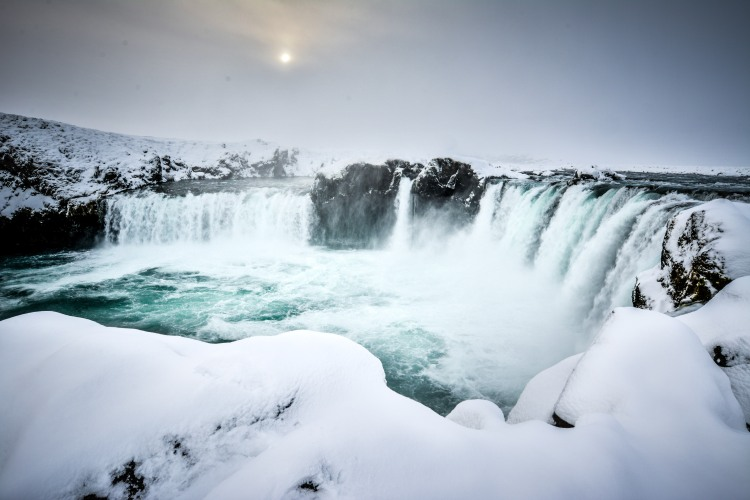 Iceland15-7422