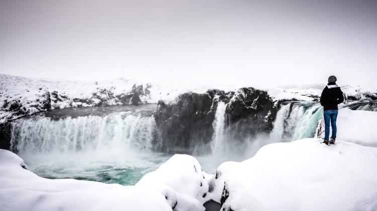 Iceland15-7453