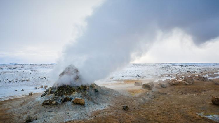 Iceland15-7498