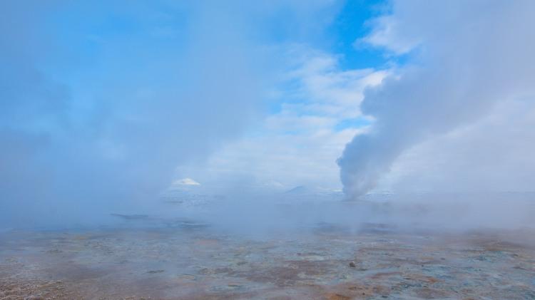 Iceland15-7535