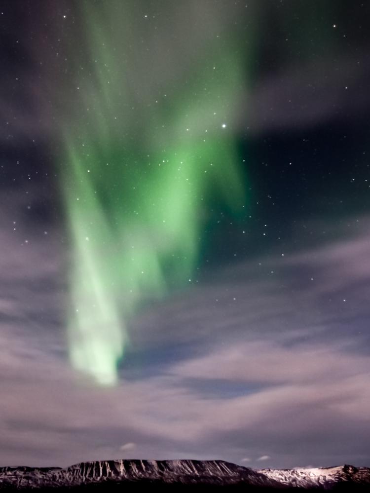 Iceland15-7897-2