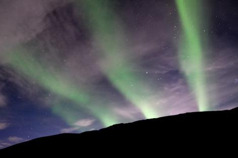 Iceland15-8002