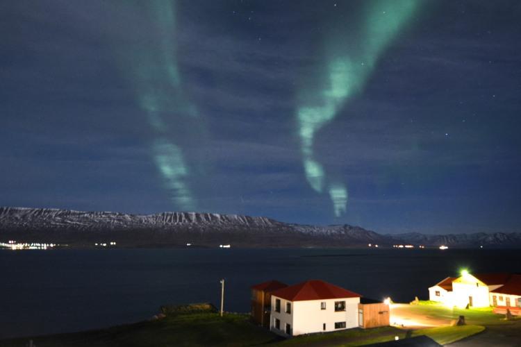 Iceland15-8012-2