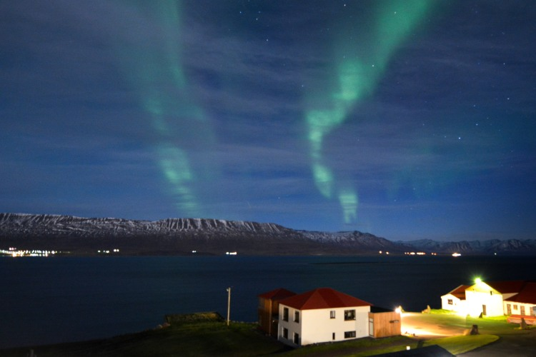 Iceland15-8012
