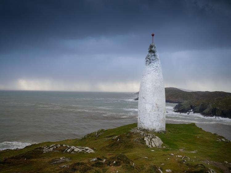 Ireland-1090248