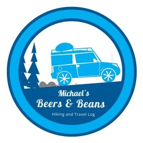 Logo Blog MSC
