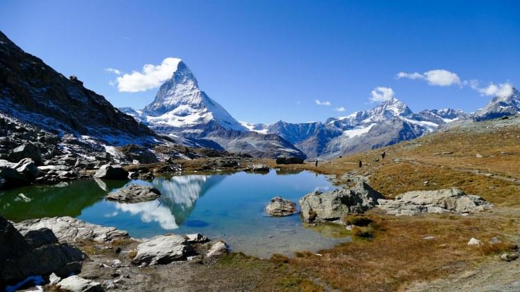Zermatt (217 von 1)-40